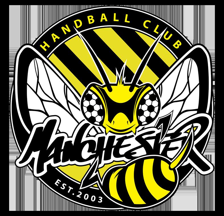 Manchester Handball Club